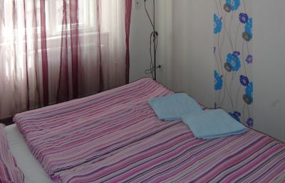 Tara_Pension-Prague-Double_room_standard-4-420873.jpg