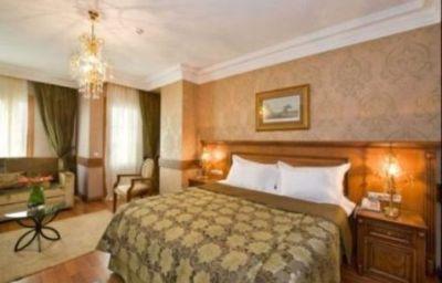 Ferman-Istanbul-Suite-9-420914.jpg