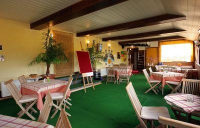Pri_Ancki_Penzion-Medvode-Cafe_Bistro-3-421196.jpg