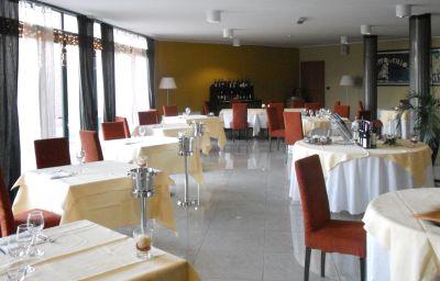 Restauracja Parlapà