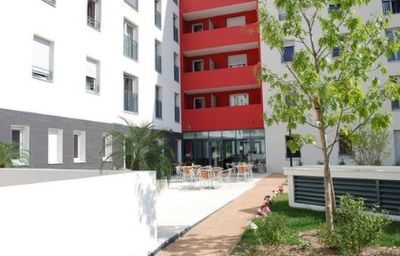 AppartHotel_Odalys_Bioparc-Lyon-Wellness_and_fitness_area-421354.jpg