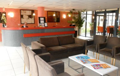 AppartHotel_Odalys_Bioparc-Lyon-Hall-2-421354.jpg