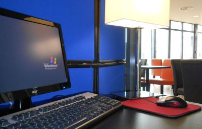 AppartHotel_Odalys_Bioparc-Lyon-Hotel_indoor_area-1-421354.jpg