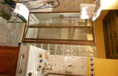 Posada_del_Toro-Granada-Double_room_superior-6-421516.jpg