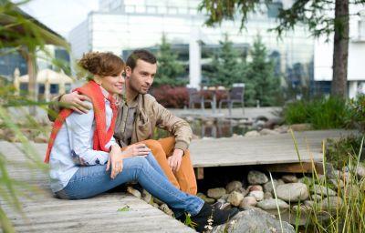 Ikar_Plaza-Kolobrzeg-Garden-1-421534.jpg