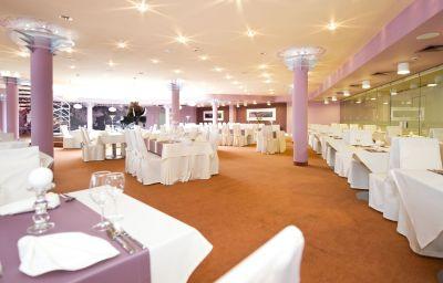 Ikar_Plaza-Kolobrzeg-Restaurant-6-421534.jpg