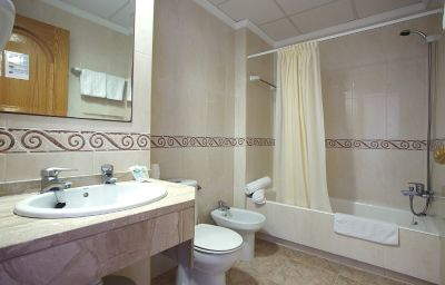 Sorra_DOr_Beach_Club-Malgrat_de_Mar-Bathroom-421749.jpg