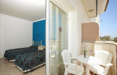 Sorra_DOr_Beach_Club-Malgrat_de_Mar-Standard_room-2-421749.jpg