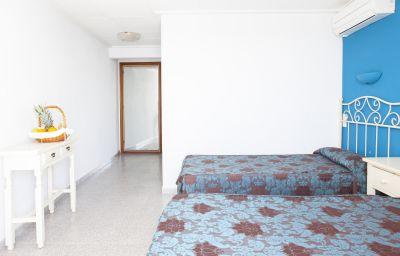 Double room (standard) Sorra D'Or Beach Club