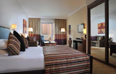 Suite Staybridge Suites CAIRO - CITYSTARS