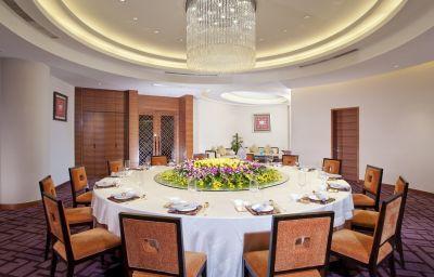 Holiday_Inn_TIANJIN_RIVERSIDE-Tianjin-Restaurant-7-422397.jpg