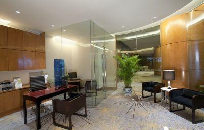 Holiday_Inn_TIANJIN_RIVERSIDE-Tianjin-Info-4-422397.jpg