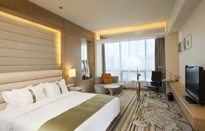 Holiday_Inn_TIANJIN_RIVERSIDE-Tianjin-Room-4-422397.jpg