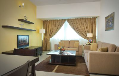 TIME_Crystal_Hotel_Apartments-Dubai-Info-2-422557.jpg