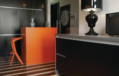 NL-Hotel_District_Leidseplein-Amsterdam-Hall-1-422987.jpg