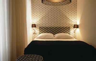 NL-Hotel_District_Leidseplein-Amsterdam-Room-6-422987.jpg