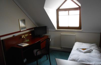 Single room (superior) Weisse Elster