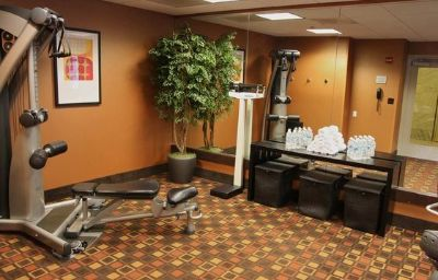 Hampton_Inn_Majestic_Chicago_Theatre_District-Chicago-Fitness_room-2-423068.jpg