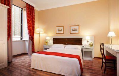Residenza_Domiziano-Rome-Exterior_view-1-423160.jpg