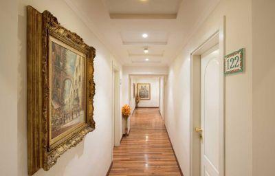 Residenza_Domiziano-Rome-Hotel_indoor_area-423160.jpg