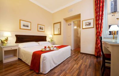 Residenza_Domiziano-Rome-Standard_room-2-423160.jpg