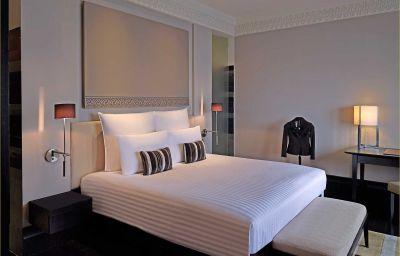 Suite Pullman Putrajaya Lakeside