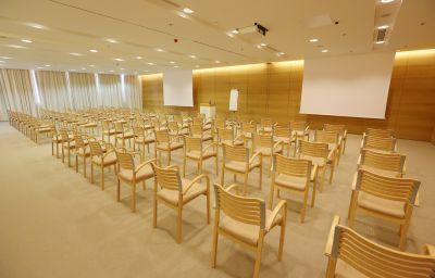 Iadera_Falkensteiner_Hotel_Spa-Zadar-Conference_room-423421.jpg