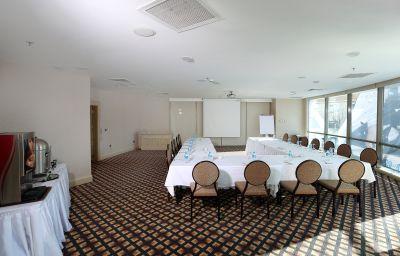 salle de réunion Eser Premium Hotel & SPA