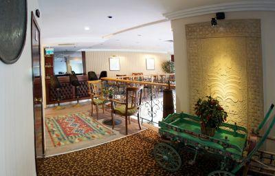 Orient_Mintur_Hotel-Istanbul-Hotel_bar-424333.jpg