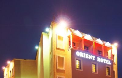 Orient_Mintur_Hotel-Istanbul-Hotel_outdoor_area-1-424333.jpg
