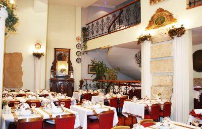 Orient_Mintur_Hotel-Istanbul-Restaurantbreakfast_room-1-424333.jpg