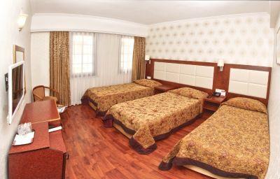 Orient_Mintur_Hotel-Istanbul-Triple_room-424333.jpg