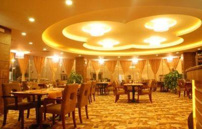 Xin_Hu-Foshan-Restaurant-3-424390.jpg