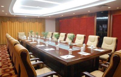 Xin_Hu-Foshan-Tagungsraum-424390.jpg