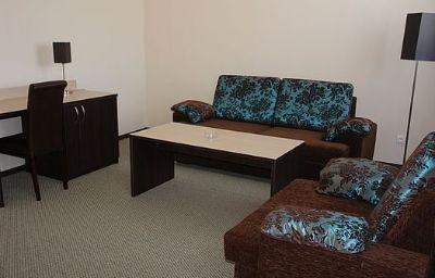Ilmar_City_Hotel-Kazan-Suite-424403.jpg