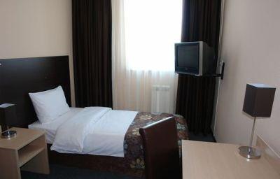 Ilmar_City_Hotel-Kazan-Standardzimmer-4-424403.jpg
