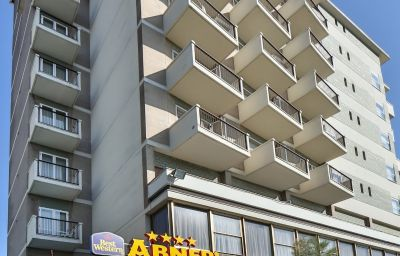 Best_Western_Abners-Riccione-Exterior_view-4-424440.jpg