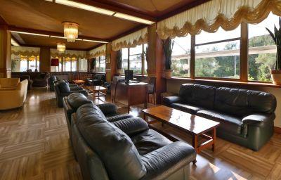 Best_Western_Abners-Riccione-Hall-2-424440.jpg