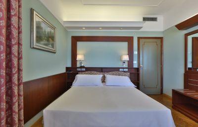 Best_Western_Abners-Riccione-Room-22-424440.jpg