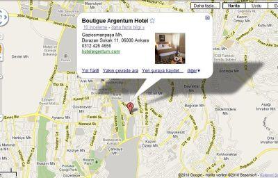 Argentum_Otel_Gaziosmanpasa-Ankara-Info-424535.jpg
