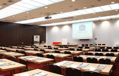 Best_Western_Premier-Krakow-Conference_room-4-425826.jpg
