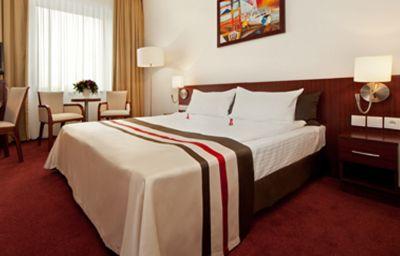 Room Best Western Premier