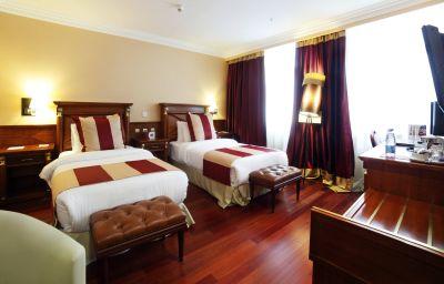 Crowne_Plaza_MINSK-Minsk-Room-12-425922.jpg