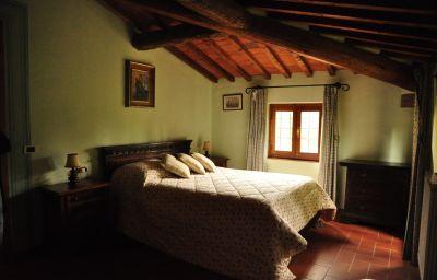 Borgo_Dolciano-Chiusi-Apartment-1-428125.jpg