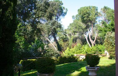 Borgo_Dolciano-Chiusi-Garden-428125.jpg