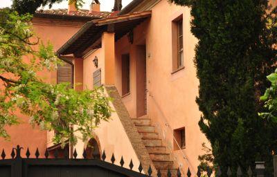 Borgo_Dolciano-Chiusi-Hotel_outdoor_area-1-428125.jpg