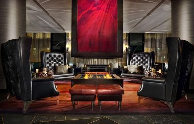 W_HOTEL_MINNEAPOLIS_THE_FOSHAY-Minneapolis-Hotel_bar-5-428291.jpg