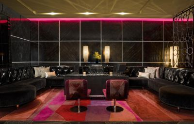 W_HOTEL_MINNEAPOLIS_THE_FOSHAY-Minneapolis-Interior_view-428291.jpg