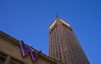 W_HOTEL_MINNEAPOLIS_THE_FOSHAY-Minneapolis-Info-1-428291.jpg