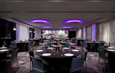 W_HOTEL_MINNEAPOLIS_THE_FOSHAY-Minneapolis-Banquet_hall-2-428291.jpg